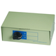Monoprice DB15, AB 2 Way Switch Box