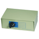 DB25, ABCD 4 Way Switch Box