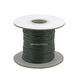 Wire Cable Tie 290M/Reel - Black