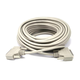 50ft DB25 M/M Molded Cable