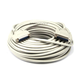 100ft DB25 M/M Molded Cable