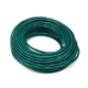 Cat5e 24AWG UTP Ethernet Network Patch Cable, 100ft Green