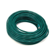 Cat6 24AWG UTP Ethernet Network Patch Cable, 100ft Green