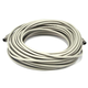 50ft PS/2 MDIN-6 Male to Male Cable