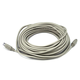 Monoprice 50ft PS/2 MDIN-6 Male to Female Cable