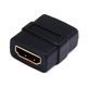 HDMI Coupler (Female to Female)