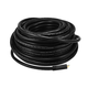 Monoprice Commercial Series Standard HDMI Cable - 1080i@60Hz, 4.95Gbps, 22AWG, CL2, 100ft, Black