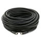 75ft S-Video Svideo M/F Extension Cable