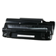 MPI DR-200 Remanufactured Drum Unit for BROTHER IntelliFax 2600, MFC-4300, MFC-9500 printers