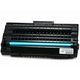 Monoprice SCX-4720D5 Remanufactured Laser Toner Cartridge for SAMSUNG SCX-4720 printers