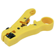 Universal Cable Jacket Stripper