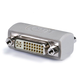 DVI Coupler (Female to Female)