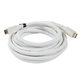 Commercial Series High Speed HDMI Cable, 15ft White