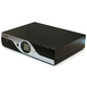 Rack-Mountable UPS Battery Backup for Audio & Video Home Theater System - 1000VA / 500W