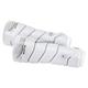 2 pack 360g ctg per ctn Remanufactured Toner TN-311, 8938-402 for Konica BizHub 350