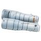 2 pack 413g ctg per ctn Toner 8936-602 (105-A/106A), 8936-402 (302-A) for Minolta Di-152, 181, 183, 200, 251, Di-250, 350, 1611, 1811, 2011, onica 7115, 7118, Konica 7216, 7220, Konica/Minolta BizHub