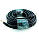 50ft Premier Series 1/4-inch (TRS) Male to Male 16AWG Cable (Gold Plated)