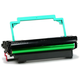 DELL 1125 Laser Printer Remanufactured Drum Unit