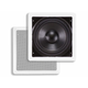 Aria In-Wall Speaker 8-Inch Subwoofer Passive 160W max (single)