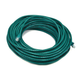Cat5e 24AWG UTP Ethernet Network Patch Cable, 75ft Green