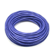 Cat6 24AWG UTP Ethernet Network Patch Cable, 75ft Purple