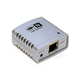 Monoprice Networking USB 2.0 Print Server - Share 1 USB Device