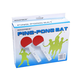 Ping Pong Bat for Wii
