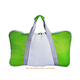 Carrying Bag for Wii Fit