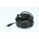 32ft 10M USB 2.0 A Male to A Female Active Extension / Repeater Cable (Kinect & PS3 Move Compatible Extension)