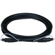 S/PDIF (Toslink) Digital Optical Audio Cable, 10ft