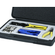 Professional Waterproof Connector Tool Kit