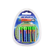ACDelco Insta-Use (Pre-Charged) 2000mAh Ni-MH AA Battery 8-Pack