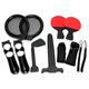 12 in 1 Sports Accessory Pack for PlayStation® Move
