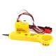 Monoprice Tone Generator with Probe Kit