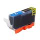 MPI compatible Canon CLI-226C Inkjet-Cyan