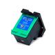MPI remanufactured HP 93 (C9361WN) Inkjet-Tri Color