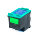 MPI remanufactured HP 95 (C8766WN) Inkjet-Tri Color