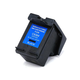 Monoprice Compatible HP C9364W (HP 98) Inkjet-Black