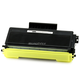 Monoprice Compatible Brother TN550/580/620/650 HL-5250 Laser/Toner-Black (High Yield)