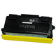 Monoprice compatible Brother TN670 Laser/Toner-Black (High Yield)