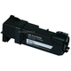MPI compatible Dell 1320BK Laser/Toner-Black