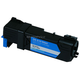 Monoprice Compatible Dell 1320C Laser/Toner-Cyan