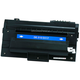 MPI compatible Dell 1600N Laser/Toner-Black