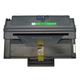 Monoprice Compatible Dell 1815DN Laser/Toner-Black