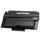 MPI compatible Dell 2335DN Laser/Toner-Black (High Yield)