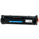 MPI Compatible universal HP CB541A/ Canon 116 (1979B001AA) Laser Toner - Cyan