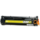 MPI Compatible universal HP CB542A/ Canon 116 (1977B001AA) Laser Toner - Yellow