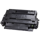 MPI Remanufactured HP CE255A Laser/Toner-Black