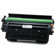 Monoprice Compatible HP CE505X Laser/Toner-Black (High Yield) and Canon 119 (High Yield) Universal