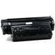 MPI remanufactured HP82X C4182X Laser/Toner-Black (High Yield)